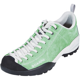 Scarpa Mojito Shoes Women mint